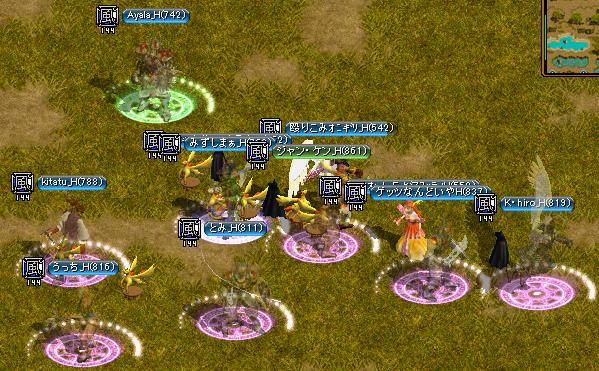 2013-04-22-vsあの日の空へ_G-Gv参加