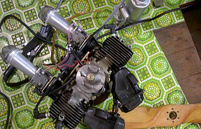 250cc.jpg