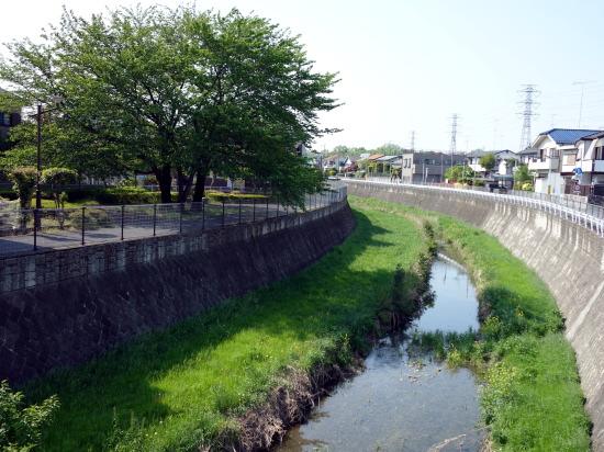 20130429_5.jpg