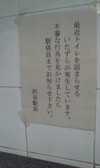 20130928_6.jpg