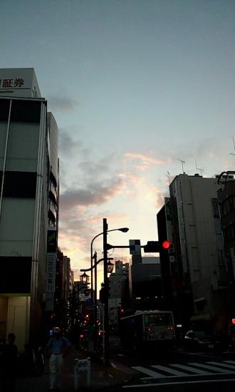 20130929_6.jpg
