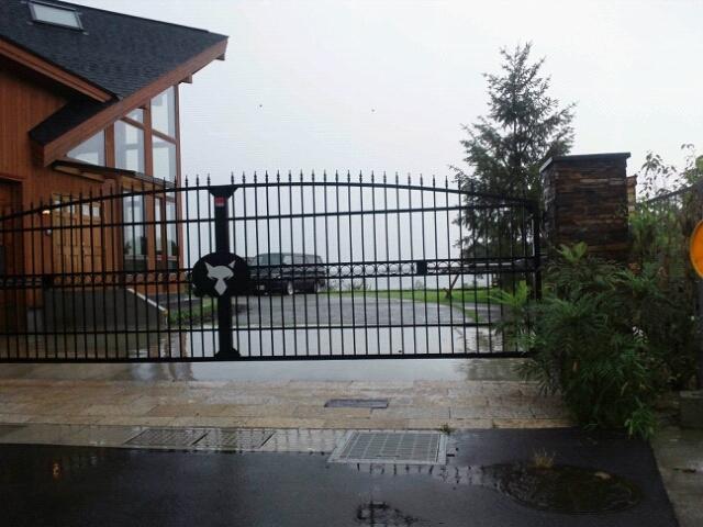 琵琶湖 別荘 反町 【滋賀県】反町隆史が趣味のために購入した別荘を初公開【画像あり】