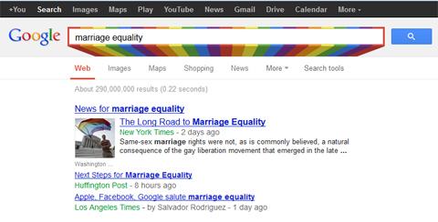 329GoogleSearch