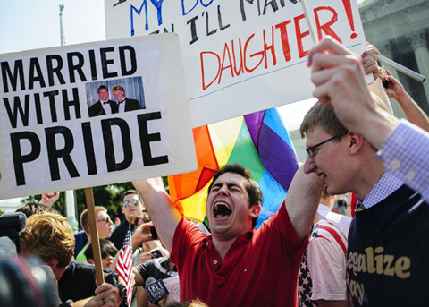 329gay_rights_victory2