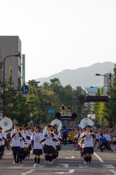 2013_tsumaturi_22.jpg