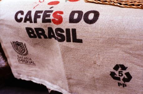 cafes_do_brasil.jpg