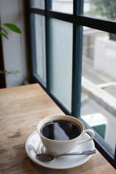 camogawa_cafe_2.jpg