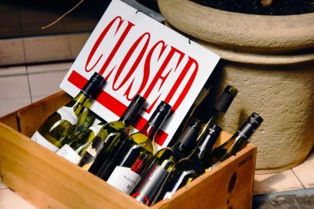 closed_20130613113159.jpg