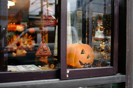 hp_halloween.jpg