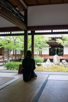 kenninji_1_201310272032526f5.jpg