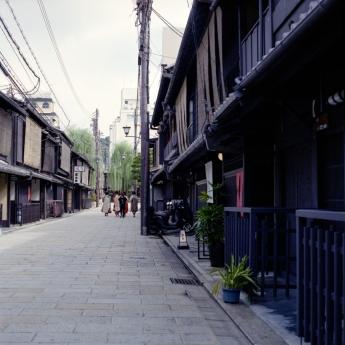 kyoto_higasiyama.jpg