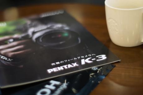 pentax_k3_2.jpg