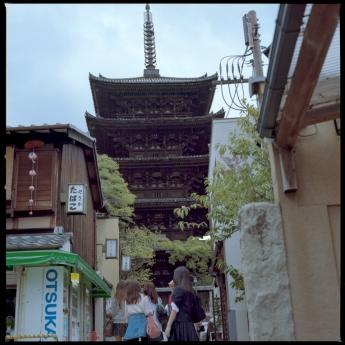 yasaka_20131029204136f57.jpg