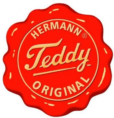 Logo_hermann_teddy_siegel_2011_convert_20131204205648.jpg