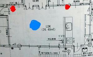 20130914_230307.jpg
