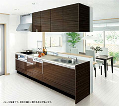 kitchen_takara.jpg
