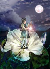 光と愛の感謝日記 自分の世界の夢のシンボル