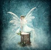 光と愛の感謝日記 自分を慈しむこと愛すること