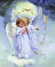 光と愛の感謝日記 ご飯を作る前に天使に祈ろう!(料理は情報)