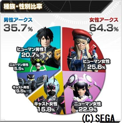data_01.jpg