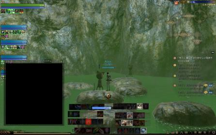 ScreenShot0536.jpg