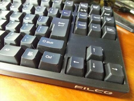 Keytop_Puller_04.jpg