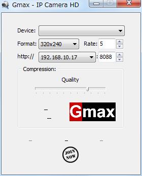 gmax-ipcamhd.png