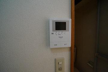 s-s-DSC05078.jpg