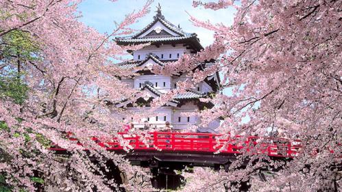 castelo-japao.jpg