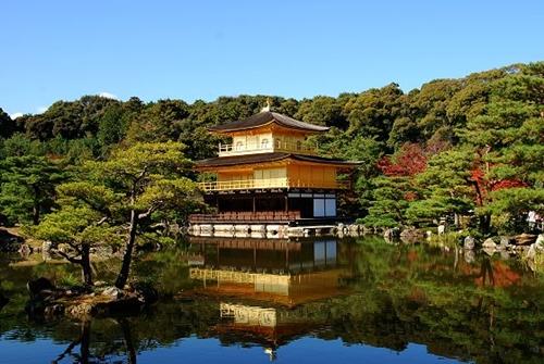 templo-de-ouro.jpg