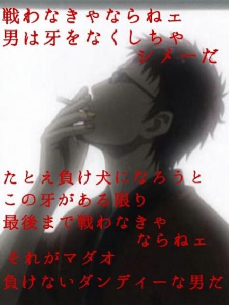 entry_img_230.jpg