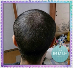 20131104104233264.jpg