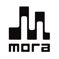 MORA.jpg