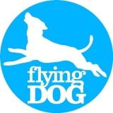 frying_dog.jpg