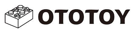 ototoy.jpg
