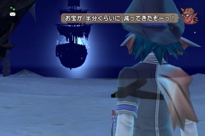 2012suzuka003.jpg