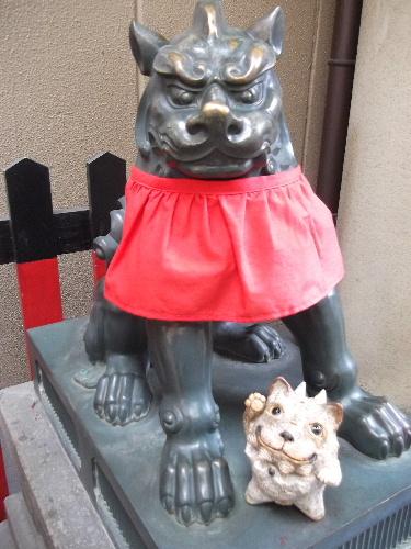 2013春の京都 005