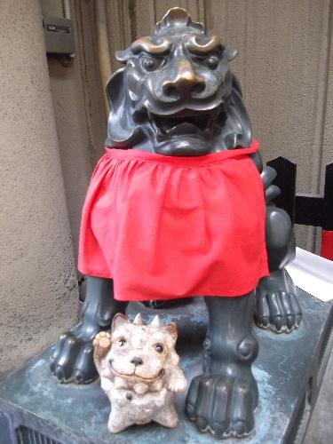 2013春の京都 006