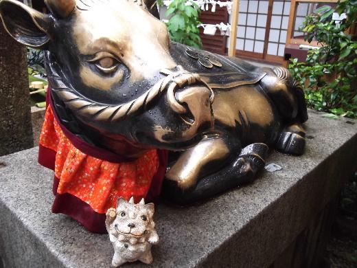 2013春の京都 007