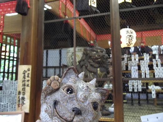 2013春の京都 008