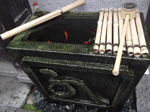 2013春の京都 029