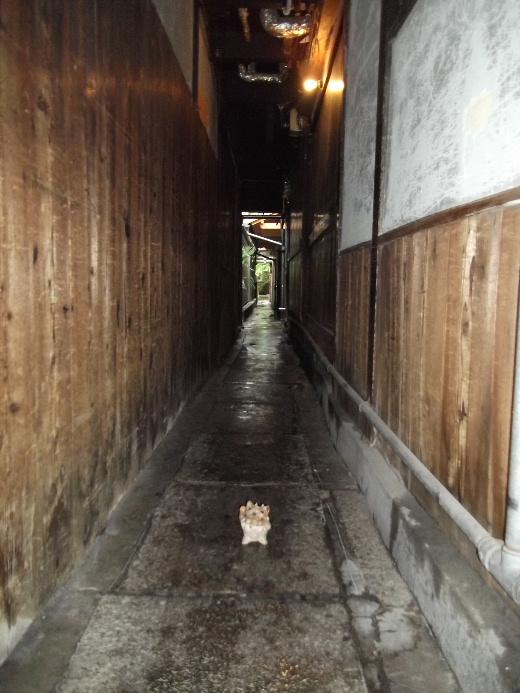 2013春の京都 018