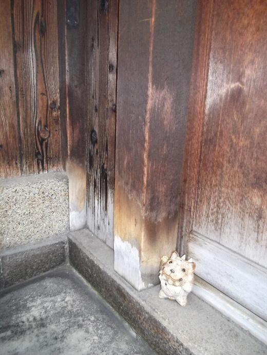 2013春の京都 021