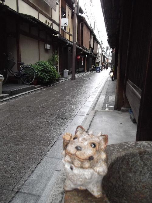 2013春の京都 030
