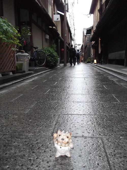 2013春の京都 031