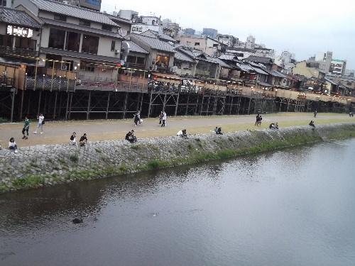 2013春の京都 037