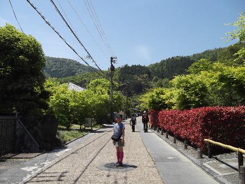 2013春の京都 041