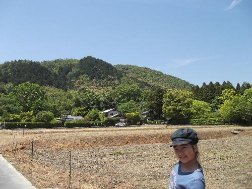 2013春の京都 042