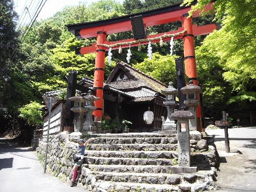 2013春の京都 045