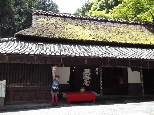 2013春の京都 046